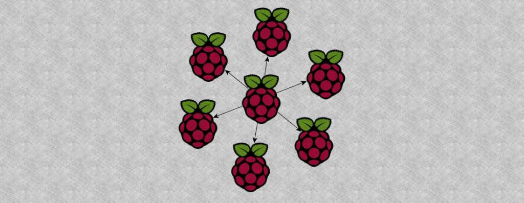raspberry-pi-top