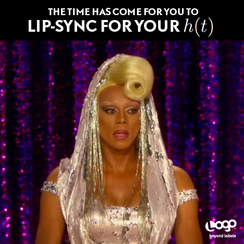 Lipsyncing for your life: a survival analysis of RuPaul's Drag Race