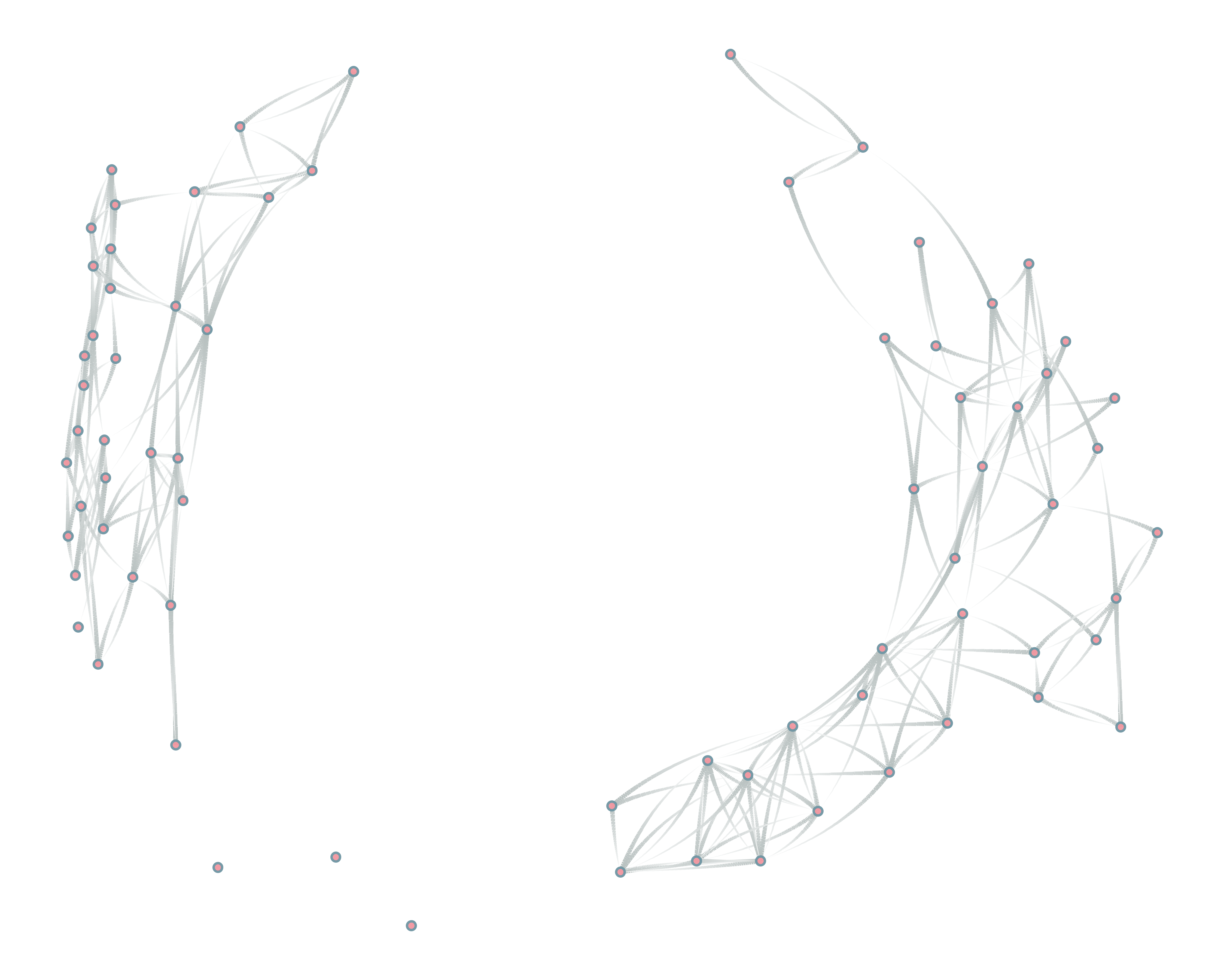 creating network diagrams in plotly from julia  u00ab bad hessian